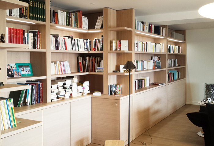 fabrication meubles sur mesure metz sovalbois agencement interieur en moselle b nisterie. Black Bedroom Furniture Sets. Home Design Ideas